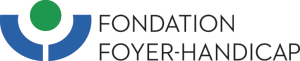 Foyer Fondation Handicap - Genève
