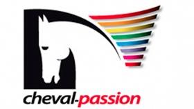 Cheval Passion - Avignon