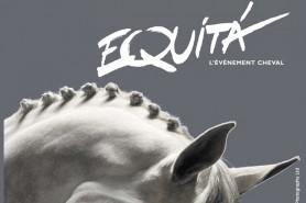 Equita'Lyon